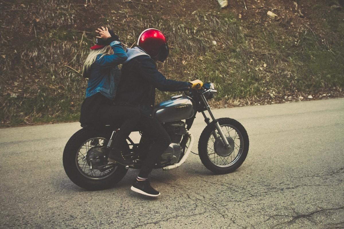 passager-moto